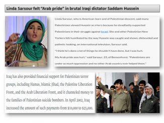 Arab+pride+Saddam+Hussein-d815709e3205720b531b74a9edb746db0d9063d9