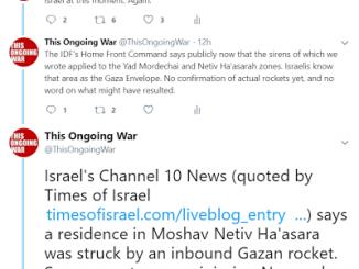 2017_12_18+Tweet+Gaza+rocket+attack-0e90822b0035368fe446e451ba87fa5ffa61a1b2