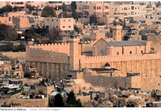2017_12_20+Tomb+of+the+Patriarchs+via+Haaretz-32fb4aa3eb5405d7c8ef88f9b4d26b599db4cdd9
