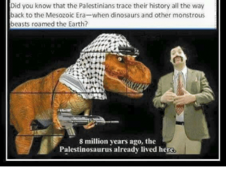 fun-palestinian-fact-8-did-you-know-that-the-palestinians-1585393-3ad0235e648ae1c0b7cc7553456032b3b2518b85