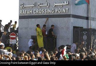 2017_12_14+Rafah+Egypt+Gaza+Border+Crossing-8992f43953a885a6dd0c8e93ba926e9ac92b8e08