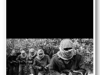 Ahed+loves+terrorists-f5b8d86d8ec7e929e52a9ecab7ec0f25c8bdd182