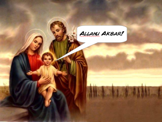 baby+allahu-67b08a68c02d33d54b68cbe63b99f8bc11b1ab5f