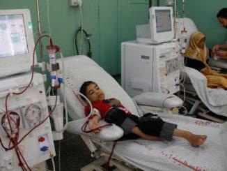 gaza-dialysis-f54dbb3c8044c7d9c43919f7a2d280b4a2089cfa