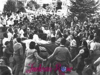 Jew_dancing_hora_29.11.47-04a3d1e087427157c39dc1aea88bda7f92c6172d