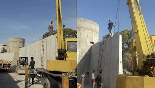 ein+wall-2f88d4341b5ea2beb1221bf21b75b0a3c154d673