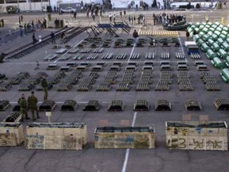 Military-equipment-confiscated-from-MV-Karine-A-in-January-2002-1384823db441795b976b3468a35148bcea935e75