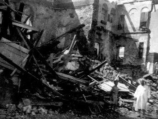 03-12-1947-Riots-in-Aden-e1512641629755-8a964ba2de519599f3abb68ca90bbc3cadb89126