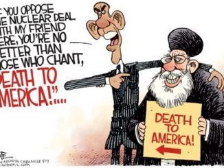Obama-Iran-Cartoon-831ce421205c054dce49d87f9086fd6026f2a6d4