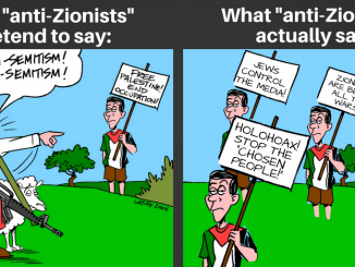 Antisemitism-Cartoon-4578d4780edfb11bb1d6924b7477e60a553f84b7