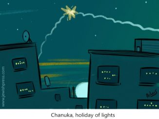 Chanukah-Lights-696x549-d1fbebe10ab4aebcda24c510e3668480cf8fe232