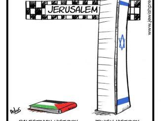 History-Race-Jerusalem-696x766-993884db3eb0f01d8e70bc4d49db58efdaff90cc