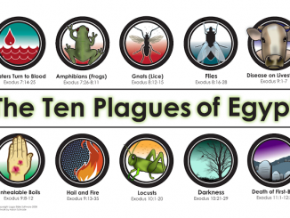 Exodus+-+10+Plagues-ff88f28ba32d1763f4ee1acbcca067c83d1824e5