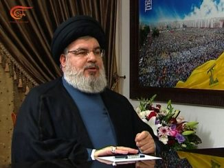 Nasrallah-interview-AFP-b473e034931a4323ba01cd4b58efcfd42b726d99