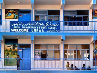 rafah+school-478b70235103c2d2de489256a96b170f6dc08501