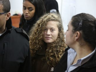 ahed-tamimi-8c06f4b3bfb01228206d8a7147d3cea5f0906837