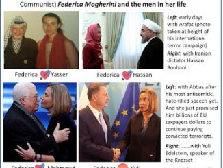mogherini_men-9ad4d3595c7d8b23718a81954dc0ee5061affd14