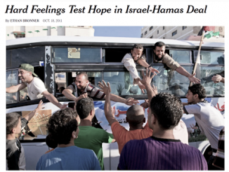 2018_01_29+NYT+Shalit+Deal+Photo-4671ad8c4dd63f3792454bbf3ee6b75c6333271a