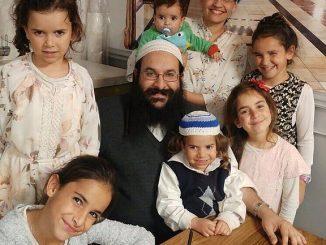 Rabbi-Shevach-7c09c17cf8c438b04074210ee183d83bbc93ffd2