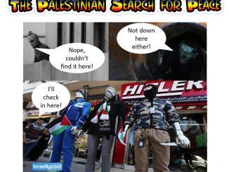 pali-cartoon-peace-5375785b80480525593c65d7883a6d5d1bbb18c2