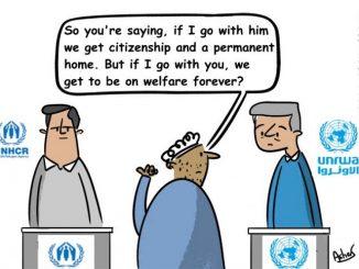UNRWA-vs-UNHCR-3-696x483-5e8749f42e6968e720b70071184ce501b3f69cd2