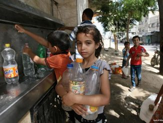 gaza+water-006cfe7d4ee3bfd34f6cdabe14c34f3ea493bbc6