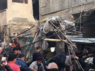 2018_02_01+Gaza+explosion-8ba83186618812f434402afc9dfcd0d7b07df8ef