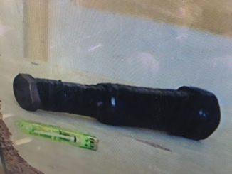 pipe+bomb-a4f4190faf98b92d19aaea417698ec9ddb4be4c7