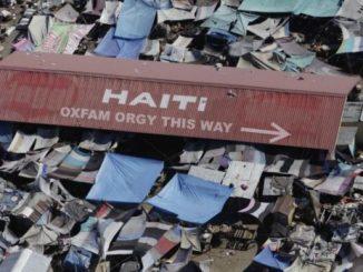 Haiti-Oxfam-Orgy-620x348-535660b279a750d00d000d455136b570ef202b20