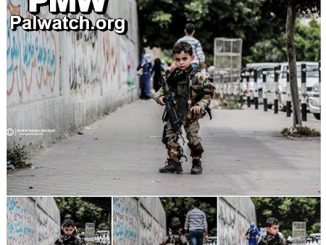 Hamas_kid_with_gun-63636788b09dfd225b149e48423954db6f86a8ae