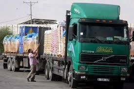 trucks-b5d16d169d007b9cb9068b63b3537c75bd615001