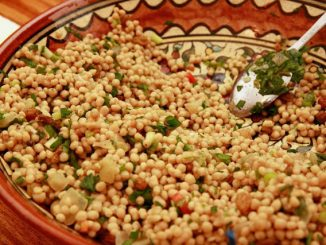 maftoul-salad-54ca9f28d7a0fa3c9f88cada4320804b350e012f