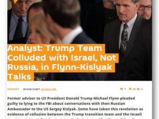 MB+Sputnik+Trump+Israel-0fb9430e5ff7d42db83fd21c32c4faa2a485164a