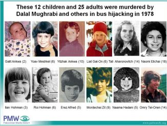Dalal Victims Eng pic-185e77ce28b7406799732b33ae4ab7c2375ebc82