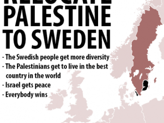 relocate-palestine-to-sweden-the-swedish-people-get-more-diversity-1358667-88111acf77151e7eeb71db754ea13fa5299f4fe4