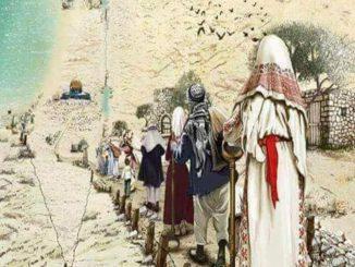 fatah-land-day-80738b4f2fce41b2cd8f40703634c8d448a0e56d