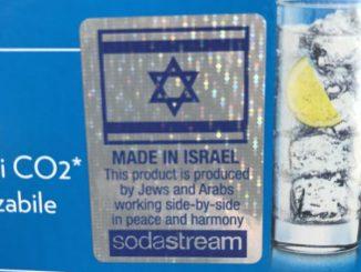 sodastream-sticker-62c5b9cb321cbdaebd13f8c33bfbc17d39c63a4f