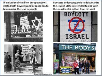 boycott_then_now-9febbbc0339182c47fd23b4205abc865b7d04e31