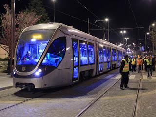 2018_04_26+Jerusalem+light+rail-ac8f54d8243c0f3d1a7008b85dc5f26f2ba52bfa