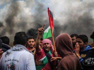 israel-gaza-protests-gunfire-d62fc885134388bdd6e4a665a4a1396bef8bf91e