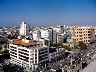 1200px-Gaza_City-9555739362a2fb2dc5af830671c92d05fd7de1dc