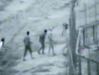 2018_04_03+Gaza+-+approaching+the+fence-60161b5bf982bd144cf73c5c2d5dba7d81cef5b6