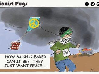 zionist-pugs-30000637e98630c3c73ff6902e6fb229ff5d442b