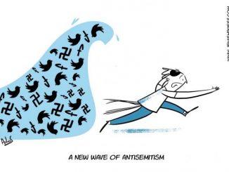 wave-anti-semitism-696x499-11f83dfe34dadd4c0cc13dfccc00b2b7a51a8843