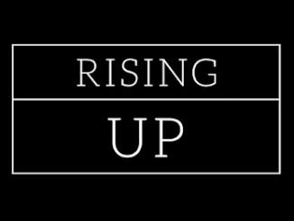 risingup-d6af64ba4f71bf17a7ed249d111c2a4717a0d47c