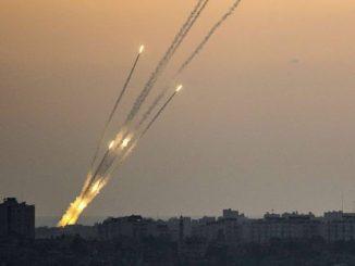 missiles-20114f2faee0bf6aa9f7c098bc6c98d54e98c4fe