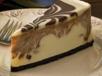 cheesecake-7d3a681818159bd214d809f5c066c7ffff71a410