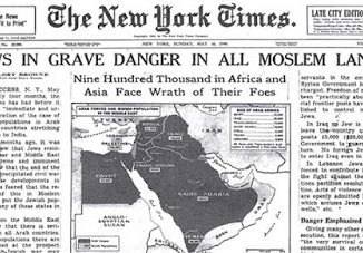 nyt_warns_of_danger_to_jews-ef0b530b1b04a7ef050aef28eae2c8f2457afc5e