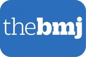 BMJ-logo-300x200-0b5ef9f272c7ddd9de2f404f1300168a8bc41b9c