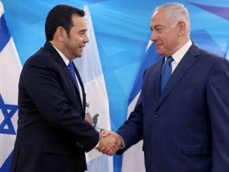 Presidente-Jimmy-Morales-y-primer-ministro-de-israel-nethanyaju-8eccd85b76c443d94efa3e6624b97bc50ed1080e